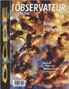 image of L'Observateur de l'OCDE, Volume 1997 Numéro 6