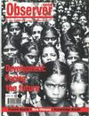 image of OECD Observer, Volume 2000 Issue 4