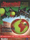 image of L'Observateur de l'OCDE, Volume 2006 Numéro 4