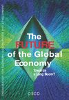 image of The Future of the Global Economy