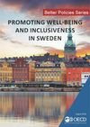 image of Promoting Well-being and Inclusiveness in Sweden