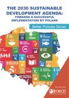 image of The 2030 Sustainable Development Agenda