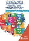 image of Agenda Na Rzecz Zrównoważonego Rozwoju 2030