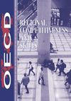 image of Regional Competitiveness and Skills