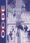 image of Compétitivité régionale et qualifications