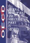image of Regional Development and Structural Policy in Mexico