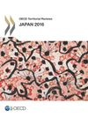 image of OECD Territorial Reviews: Japan 2016