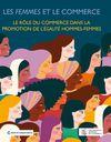 image of Les femmes et le commerce