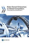 image of State-Owned Enterprises as Global Competitors