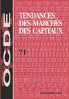 image of Tendances de marchés des capitaux