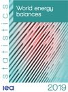 image of World Energy Balances 2019