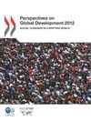 image of Perspectives on Global Development 2012