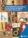 image of 2015 OECD Recommendation of the Council on Gender Equality in Public Life