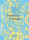 image of Development Co-operation Report 1998