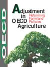 image of Adjustment in OECD Agriculture