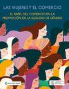 image of Las mujeres y el comercio