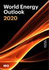 image of World Energy Outlook 2020