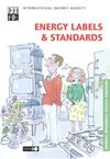 image of Energy Labels & Standards
