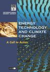 image of Energy Technology And Climate Change A Call to Action