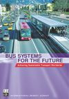 image of Bus Systems for the Future