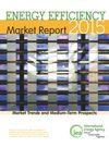 image of Energy Efficiency Market Report 2015