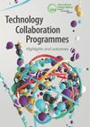 image of Technology Collaboration Programmes