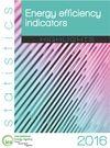 image of Energy efficiency indicators