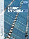 image of Energy Efficiency 2017