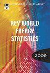 image of Key World Energy Statistics 2009