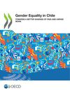 image of Gender Equality in Chile