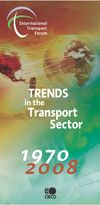 image of Trends in the Transport Sector 2010