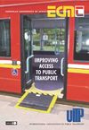 image of Improving Access to Public Transport