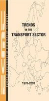 image of Trends in the Transport Sector 2005