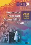 image of Improving Transport Accessibility for All