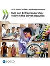 image of SME and Entrepreneurship Policy in the Slovak Republic
