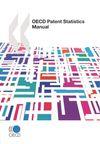 image of OECD Patent Statistics Manual