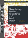 image of Co-ordinating Services for Children and Youth at Risk