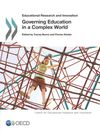 image of Governing Education in a Complex World