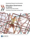 image of Education Governance in Action