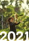 image of Annual Report 2021