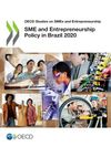 image of SME and Entrepreneurship Policy in Brazil 2020