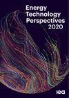 image of Energy Technology Perspectives 2020