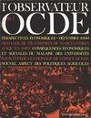 image of L'Observateur de l'OCDE, Volume 1968 Numéro 6