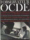image of L'Observateur de l'OCDE, Volume 1969 Numéro 1