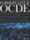 image of L'Observateur de l'OCDE, Volume 1969 Numéro 2