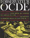 image of L'Observateur de l'OCDE, Volume 1969 Numéro 3