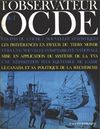 image of L'Observateur de l'OCDE, Volume 1970 Numéro 1