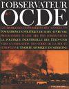 image of L'Observateur de l'OCDE, Volume 1970 Numéro 3