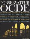 image of L'Observateur de l'OCDE, Volume 1970 Numéro 4