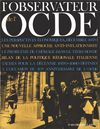image of L'Observateur de l'OCDE, Volume 1970 Numéro 6